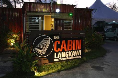 cabin resort langkawi the cabin langkawi updated 2017 hotel reviews and 113