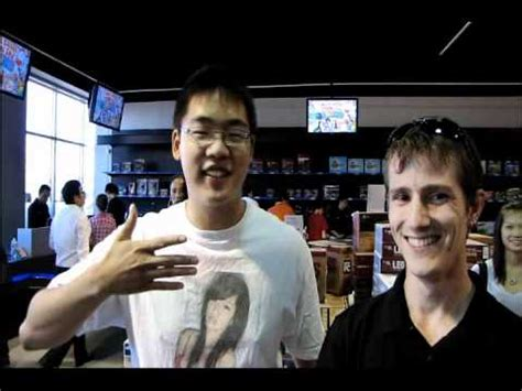 Linus Tech Tips Giveaway - samsung netbook giveaway happy kid at ncix first markham place grand opening linus