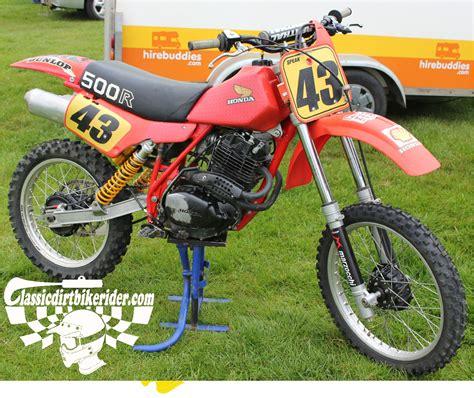 twinshock motocross bikes for sale 100 honda cr 500 buy honda cr 500 motocross service