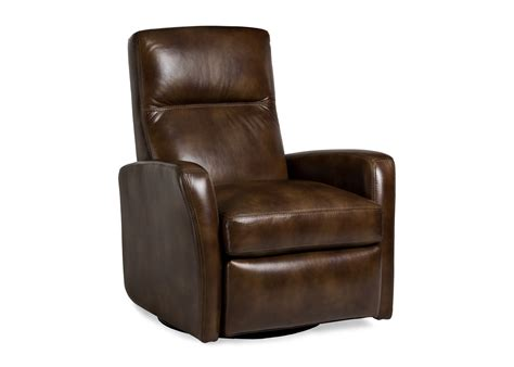 hancock and moore recliners for sale handcrafted furniture by hancock and moore kline pinterest
