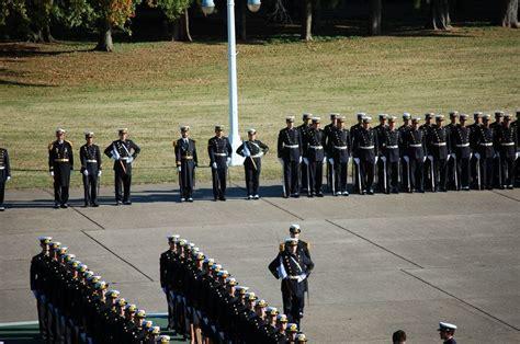 queres entrar a gendarmeria nacional argentina taringa quer 233 s entrar a la armada argentina te doy unos consejos