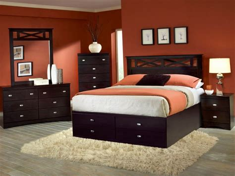 bedroom furniture sets with storage bedroom storage bedroom sets new bookcase and storage