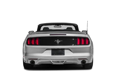 new 5 0 mustang price new 2017 ford mustang price photos reviews safety