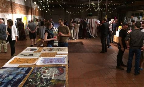 san diego officials on arts venues after