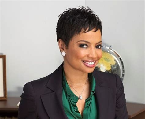 how to make a republican hairdo 43 best judge lynn toler love her images on pinterest