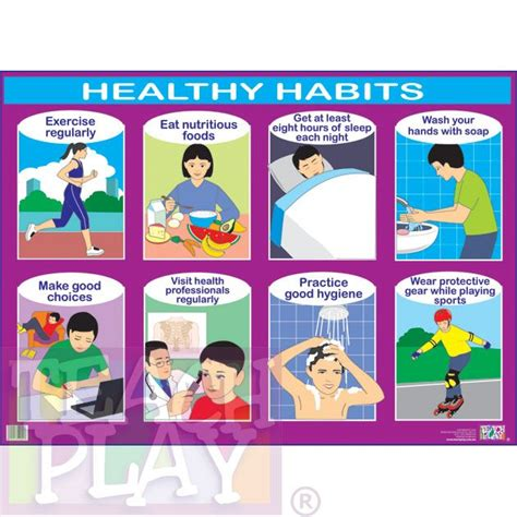 Best 25 7 Habits Ideas 55 Best Images About Healthy Habits On Healthy Lifestyle Things And Lifestyle