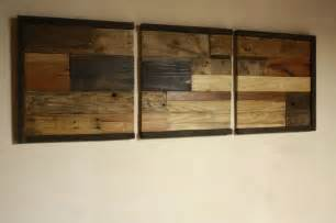 reclaimed home decor reclaimed wood wall art shabby chic rustic reclaimed