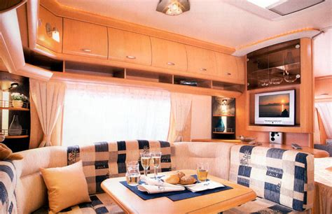 tende per roulotte usate franco caravan vendita roulotte usate e caravan usati di