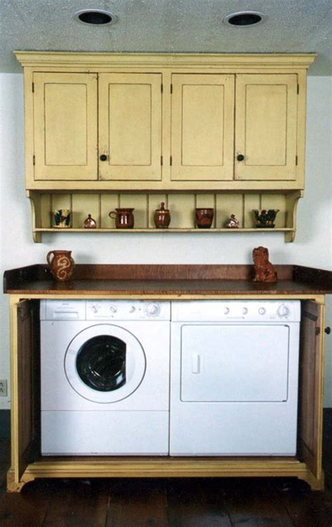 country laundry room 25 best ideas about primitive laundry rooms on barnwood ideas country laundry