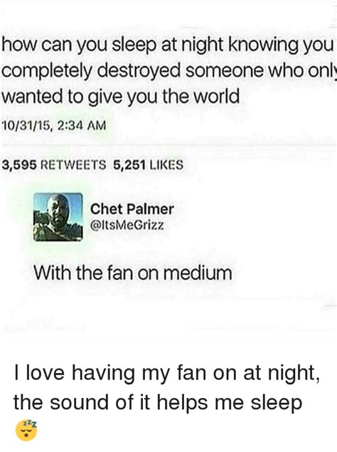 fan sounds to help you sleep 25 best memes about the sounds the sounds memes