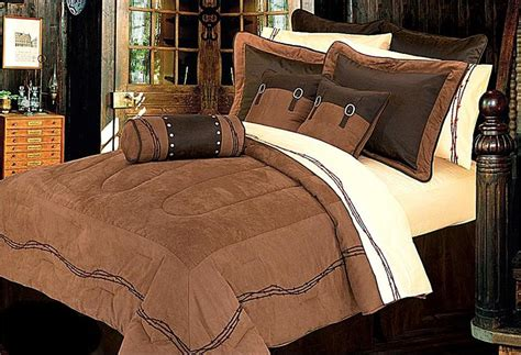 cheap western bedding cheap western bedding sets cheap western bedding sets