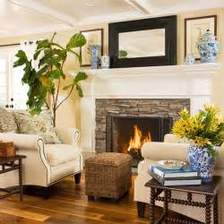 living room mantel ideas living rooms stacked stone fireplace design ideas