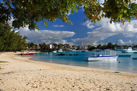 Mauritius Grand Baie by World S Best Beaches Fans Nominate The Most