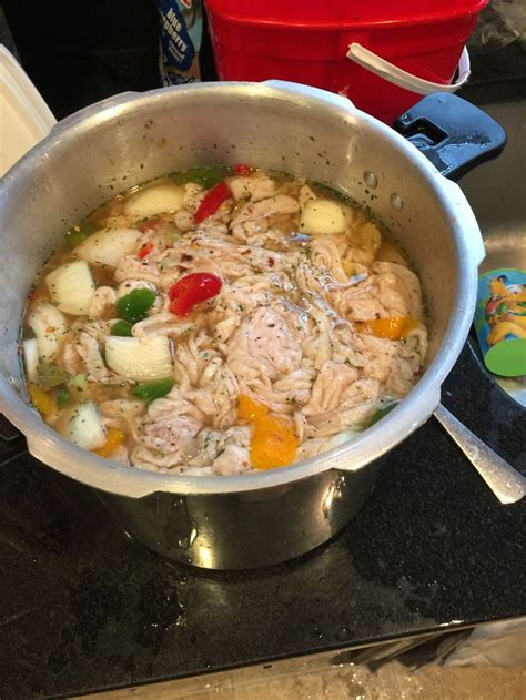 1000 images about chitterlings on pinterest hot sauces