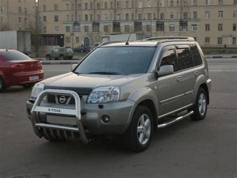 nissan x trail 2005 wiring diagram wiring diagram 2018