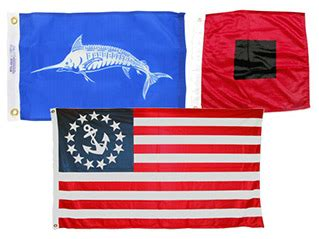 boat flags us small u s flags for boats vehicles u s flag store