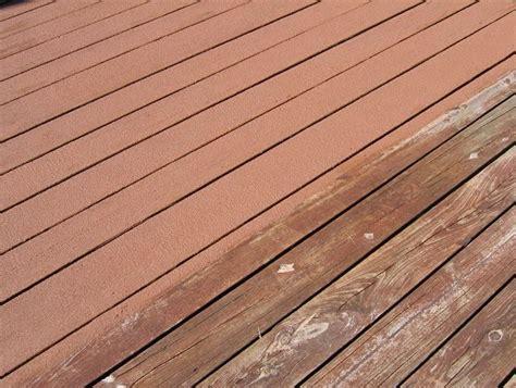 lowes deck restore  home design ideas