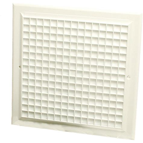 Ceiling Grills by 76114 Up Dux Ceiling Grilles Plumbersstock
