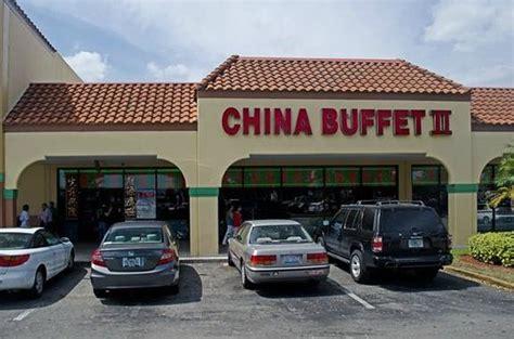 Bufet Dress new china buffet dress code