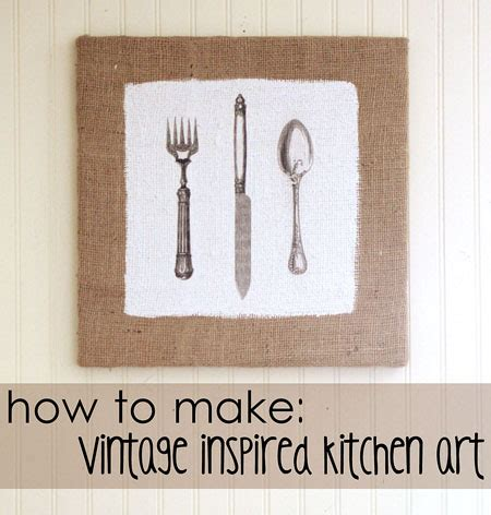 diy kitchen decor 14 amazing diy wall decor ideas page 2 of 14 the