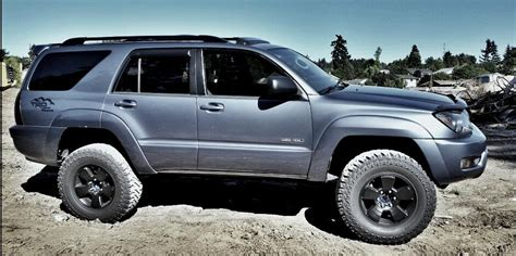 how to learn everything about cars 2004 toyota 4runner electronic throttle control service manual how to learn about cars 2004 toyota 4runner spare parts catalogs tempsho 2004