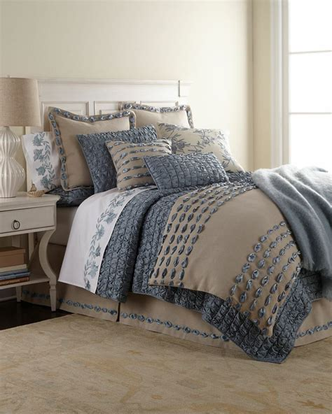 ross comforters 17 best images about quite comfy on pinterest