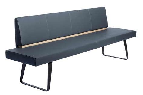 chaise en allemand chaise design en noyer quadro