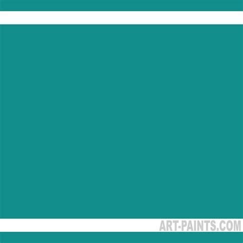 sea blue 54 color pro paints sz pro sea blue paint sea blue color snazaroo 54