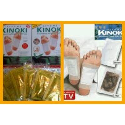 Racun Tikus Padi 80pl Isi 10pcs kinoki gold herbal healty rp 15 000 naynaz home appliances sms 081908614099