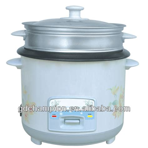 Cook Bolde 0 6l Rice Cooker Mini 3 In 1 white mini rice cooker with steamer view white mini rice cooker with steamer oem product