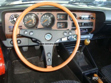 car engine manuals 1978 toyota celica electronic throttle control 1978 toyota celica st 2000 ra 40 car photo and specs
