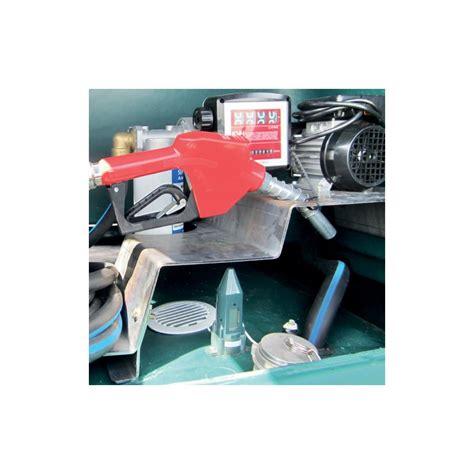 Jauge Cuve Fioul 7508 by Cuve 224 Fioul 3000l Pompe Et Jauge Mecanique Duraplas