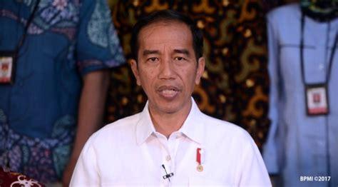jokowi short biography video bersama jurnalis jokowi saikan pesan sumpah