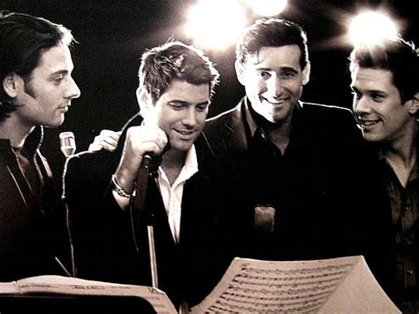 il divo official website idgi il divo california