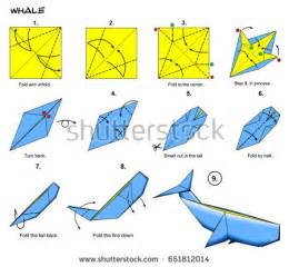 San Boat Origami - daniel san s portfolio on