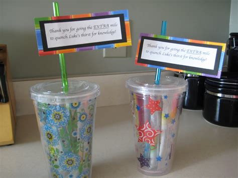 gifts for preschoolers paper plus stitch preschool gifts
