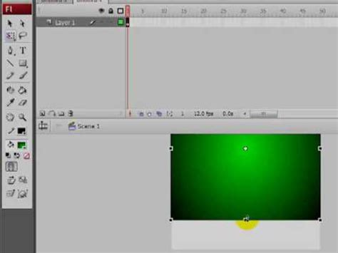 tutorial quiz flash 8 mishostuff tutorial 1 how to make a simple snake game