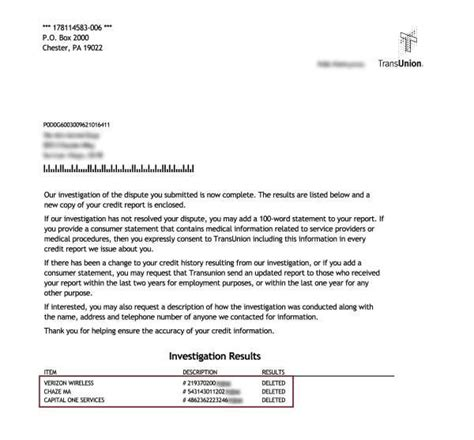 sle letter of credit sle letter requesting credit report 28 images sle
