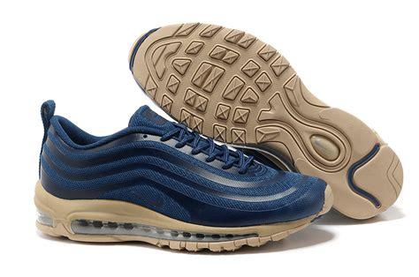 Nike Air Max Import Quality nike air max 97 femme chaussures nike air max 97 femme pas