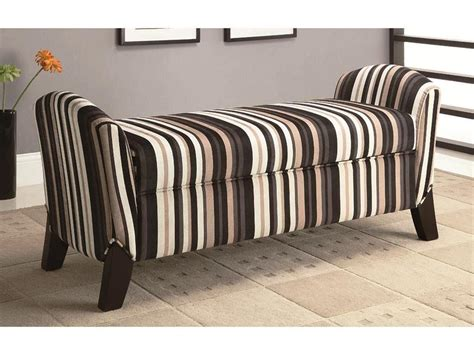 bench seats for living room living room awesome modern bench seating living room