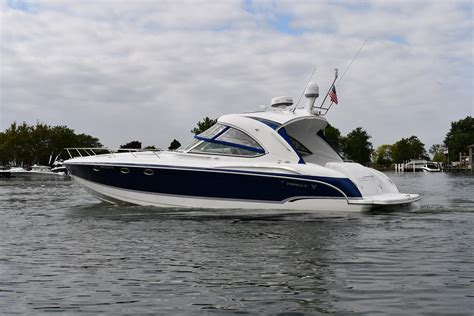 fountain boats for sale in ontario canada go fast boats for sale in ontario