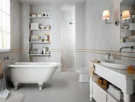 decorar un baño gris colores azulejos ba 241 o