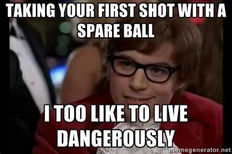 bowling memes bowl bowling memes