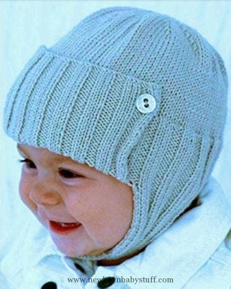 aire river design knitting font baby knitting patterns free knitting pattern for aviator