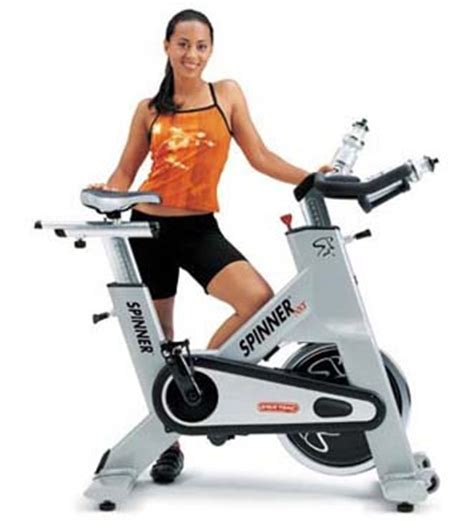 Spinning Bike Kuning Total Fitnes indoor cycles total fitness equipment in manchester avon orange newington connecticut w