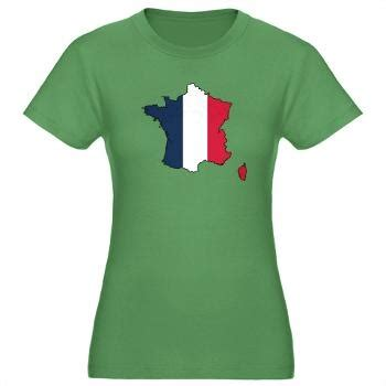 Prancis Flag Shirt 8 best republic flag map products images on