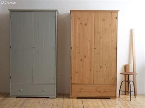 Open Shelving Kitchen Ideas ikea hurdal ikea favorites pinterest lady and ikea