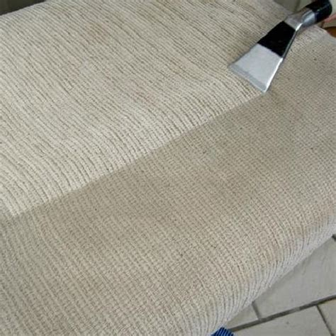 Upholstery Cleaning Ny by Get Your Upholstery Cleaned By Experts New Hyde Park Carpet Cleaning