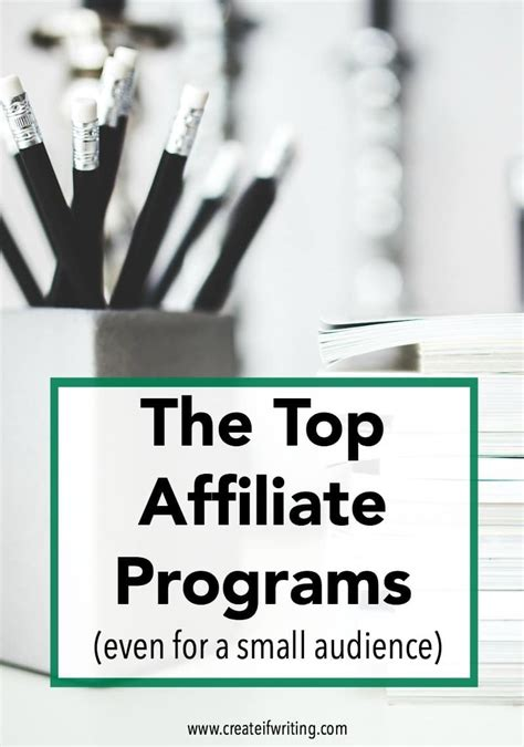 best affiliate program high paying affiliate programs best paying affiliate