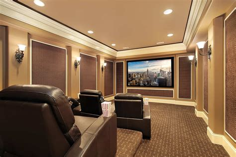 home theaters design sales  service west palm beach
